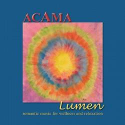 ACAMA - Lumen