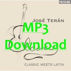 TERAN JOSE - Clasico - MP3