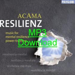 ACAMA - Resilienz - MP3
