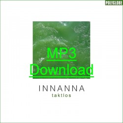 INNANNA - Taktlos - MP3
