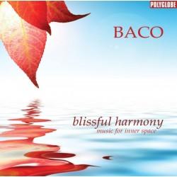 BACO - Blissful Harmony
