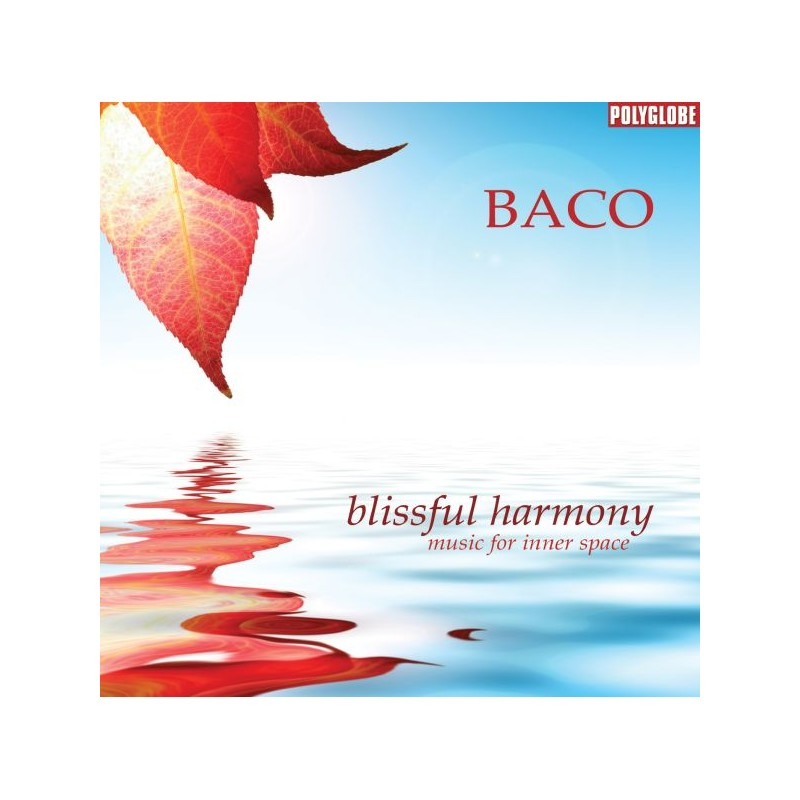 BACO - Blissful Harmony