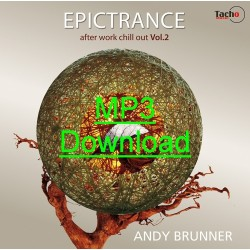 copy of EPICTRANCE