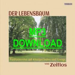 ZEITLOS - Der Lebensbaum - MP3