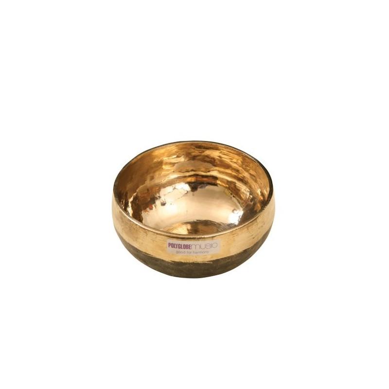 """KSB7-30 - ACAMA BENGALI """"Golden Quality"""""""