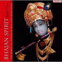 SHAKTI VILAS - Bhajan Spirit