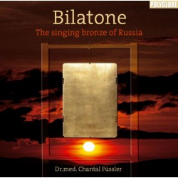 FUESSLER CHANTAL - Bilatone