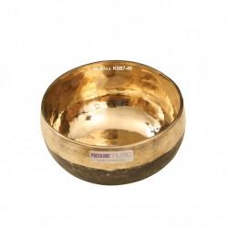 """KSB7-55 - ACAMA BENGALI  """"Golden Quality"""""""
