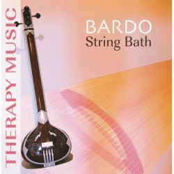 BARDO - String Bath