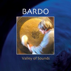 BARDO - Valley of Sounds