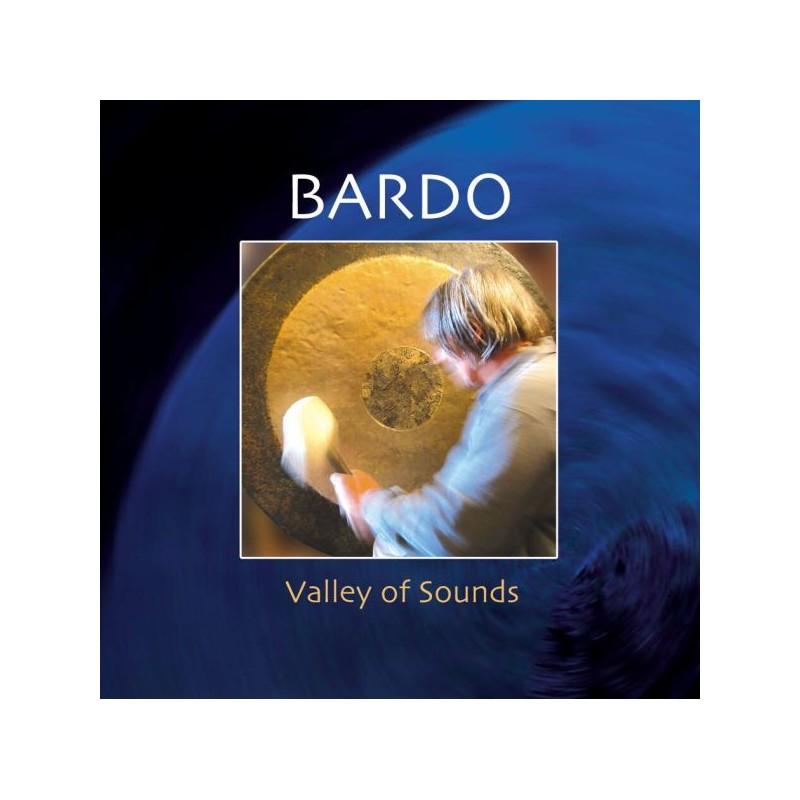 BARDO - Valley of Sounds