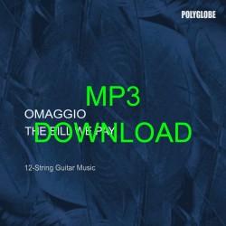 OMAGGIO - The Bill We Pay -...